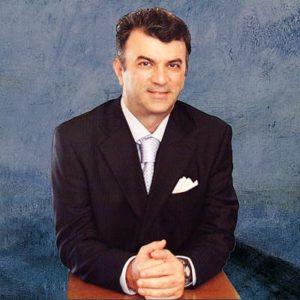 Shawn Rabban